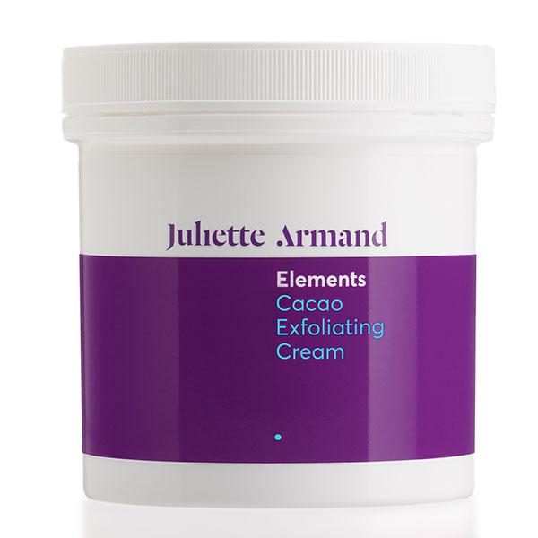 Cacao-Exfoliating-Cream-280ml
