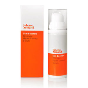 Chronos-Hydra-Correct-Serum-30ml