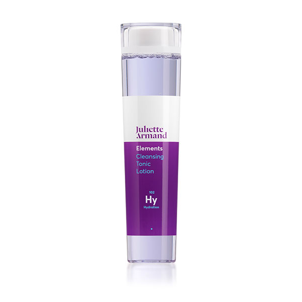Cleansing-Tonic-Lotion-210ml