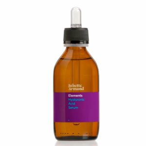 Hyaluronic-Acid-Serum-120ml