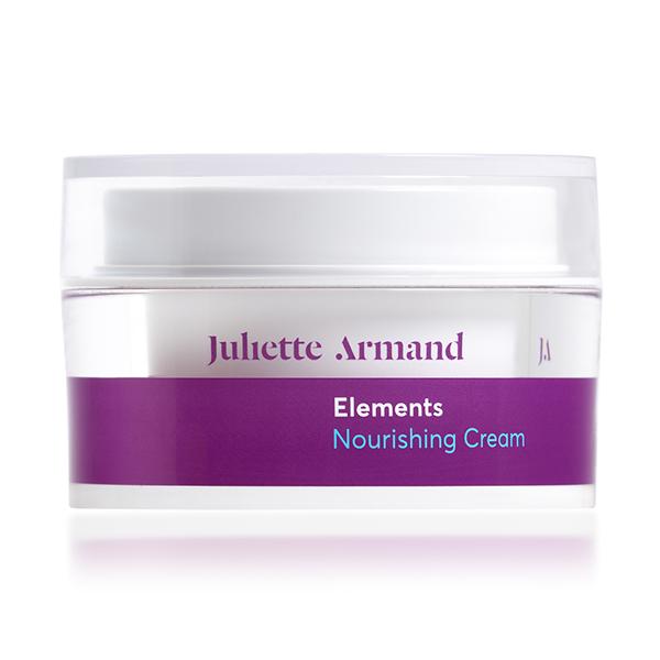 Juliette-Armand-Nourishing-Cream-50ml