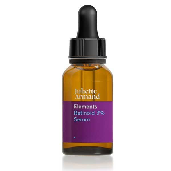 Retinoid-3%-Serum-20ml
