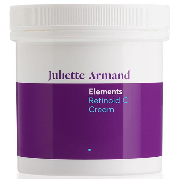 Retinoid-C-Cream Professional