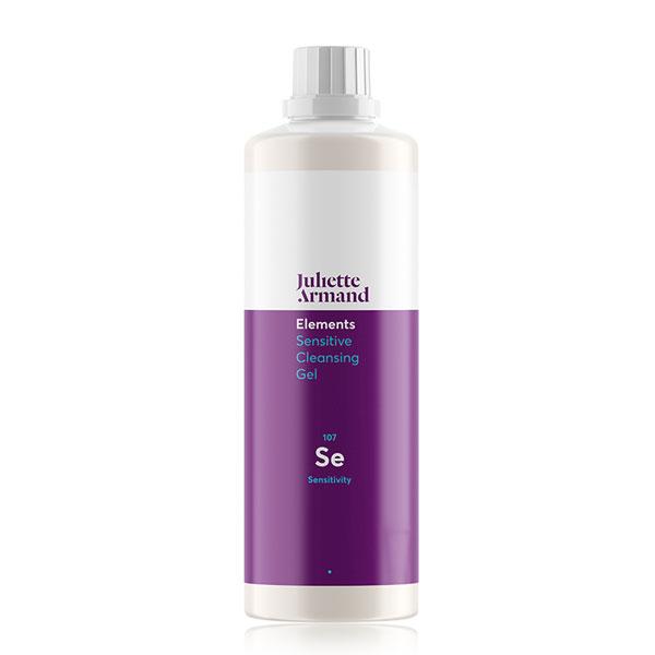 Sensitive-Cleansing-Gel-520ml