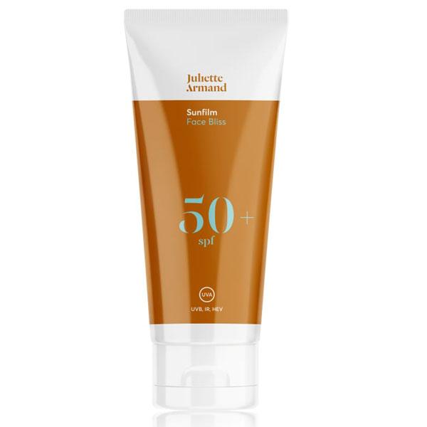 Sunfilm-Face-Bliss-SPF-50+-200ml