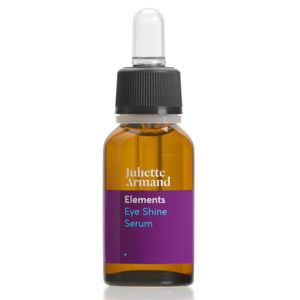 Eye-Shine-Serum