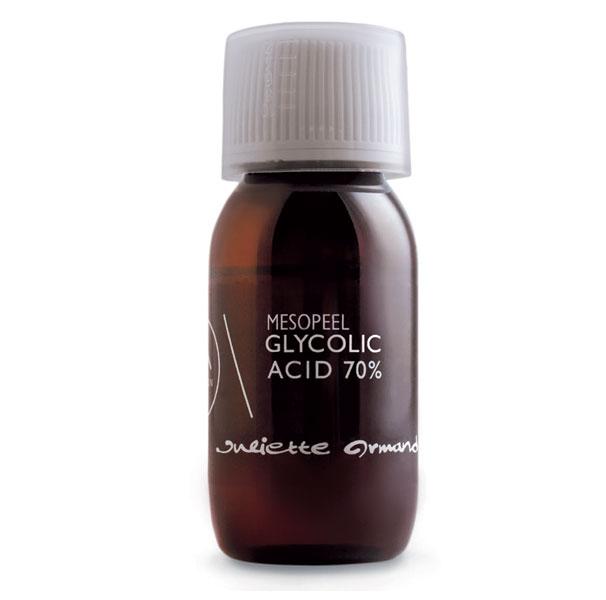 GLYCOLIC-ACID-70%