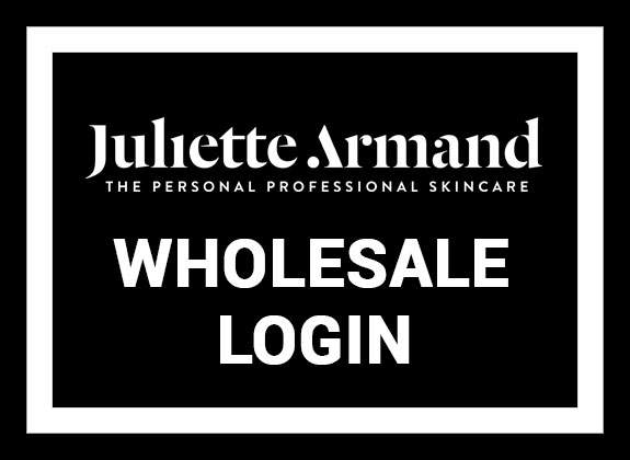 Juliette-Armand-Wholesale-Login