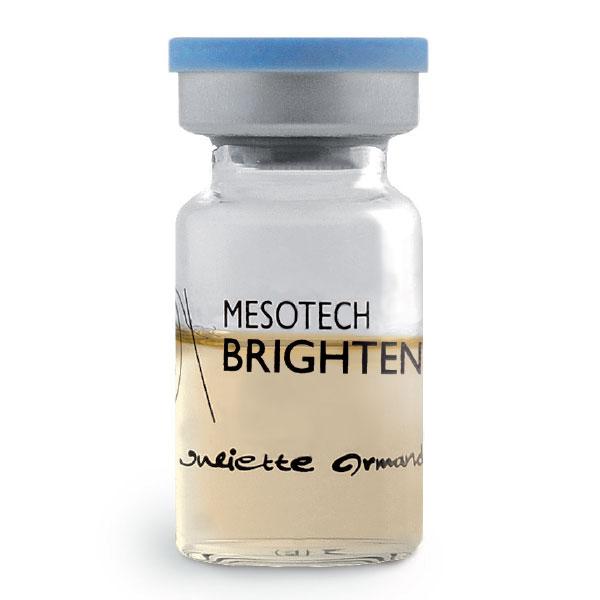 mesotech-Brightening