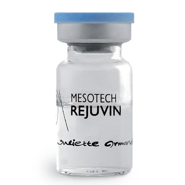 mesotech-rejuvin-anti-ageing