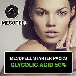 Mesopeel-Starter-Packs-GLYCOLIC-ACID-50
