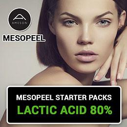 Mesopeel-Starter-Packs-LACTIC-ACID-80