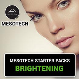 Mesotech-Starter-Packs-BRIGHTENING-