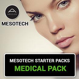 Mesotech-Starter-Packs-MEDICAL-