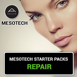 Mesotech-Starter-Packs-REPAIR-