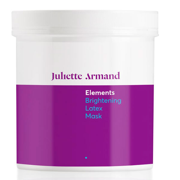 Brightening-Latex-Mask-200g