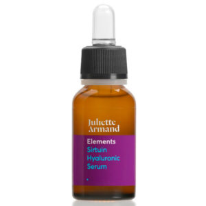 Sirtuin-Hyaluronic-Serum-20ml