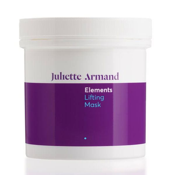Lifting-Mask-280ml