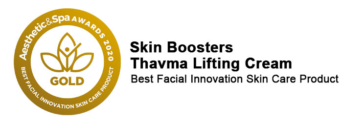 Juliette Armand winner-Best-Facial-Innovation-Skin-Care-Product