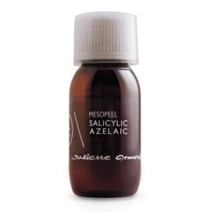 SALICYLIC-AZELAIC